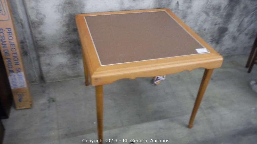 Awe Inspiring Bidrl Com Online Auction Marketplace Auction October 3 Inzonedesignstudio Interior Chair Design Inzonedesignstudiocom