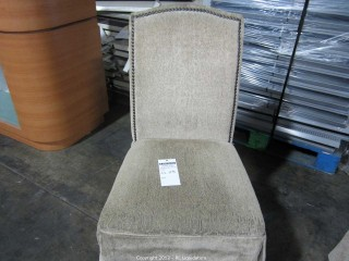 Chair-Cloth