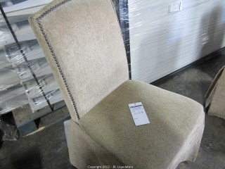 Chair/Cloth