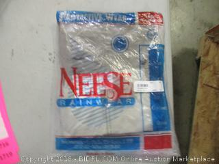 Neese Rainwear