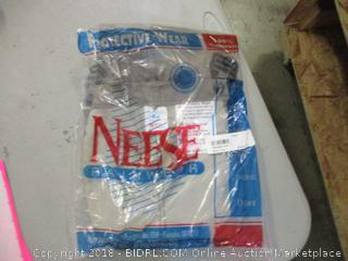 Neese Rainwear Size M