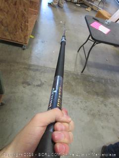 Okuma Fly Fishing Rod