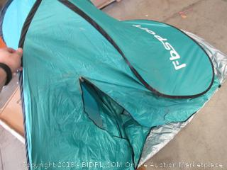FB Sport Tent (Damaged)