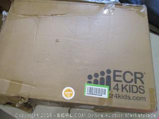 ECR 4 Kids Furniture