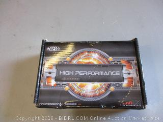 High Performance Dell Battery
