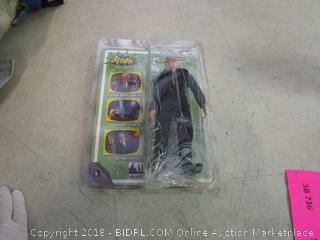 Batman Doll