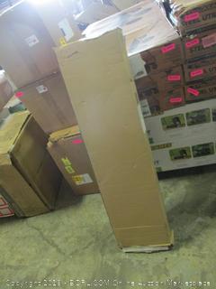 ClosetMaid 1290 Cubeicals Organizer, 12-Cube, White (Retail $69.00)