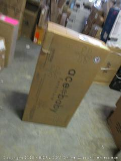 Ace Baby Furniture MDRCH1087 Mobile Adjustable Desk