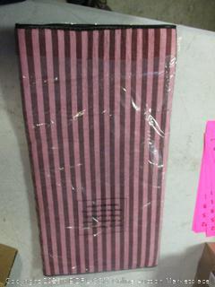 Cage Mat Stripe