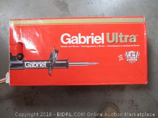 gabriel Ultra Auto Part