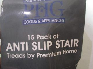 Anti Slip Stair