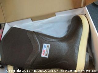 Xtratuf Boots M9