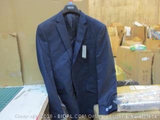 Kenneth Cole jacket  42L