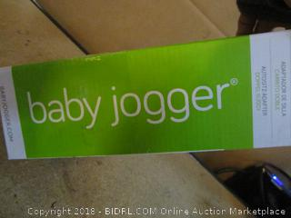 Baby jogger accessory