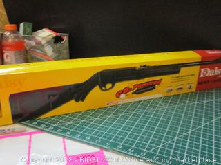 Daisy CO2 Semi Automatic Rifle