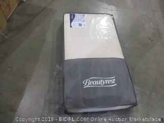 Beautyrest  Infant & Toddler mattress