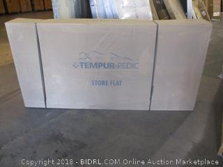 Tempur-Pedic Profile Foundation- Twin Long Hi