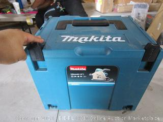 Makita Power Tool