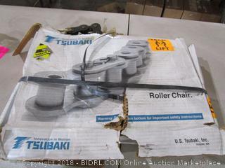 Roller Chair