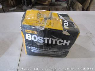 Bostitch Round Brad Nails