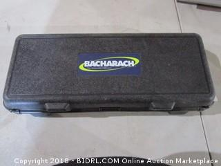Bacharach The Informant Leak Detector