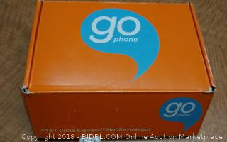 go Phone See Pictures