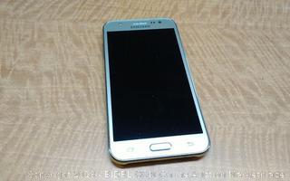 Samsung No Power