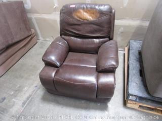 Recliner (please preview)