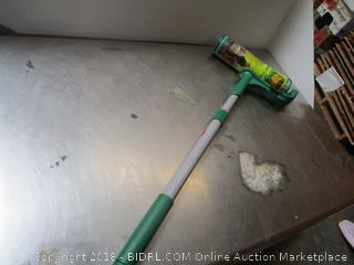 Floor Lint Roller