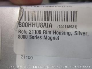 Rofu 21100 Rim Housing