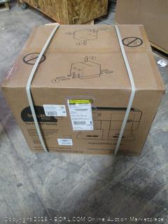 Mars Drink  Barista Drink Station  Factory Sealed -See Lot GD9000 for detailed Pictures