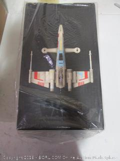 Star Wars Propel High Performance Battling Drone Comes with Audio fram film  See Pictures