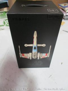 Star Wars High Performance Battling Drone See All Pictures