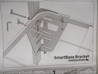 smartbase bracket