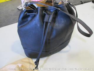Corkor Womens Purse