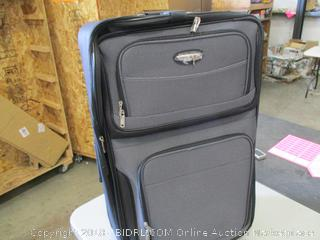 Travel Select Suitcase