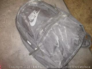 Nike Heritage Backpack