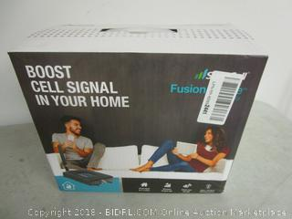 Boost Cell Signal Fusion 4 Home
