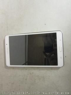 Samsung Galaxy Phone 15GB