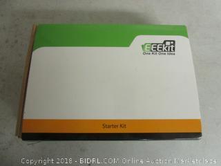 Eeekit Starter Kit Mouse