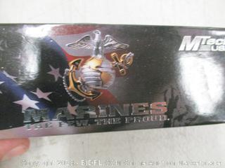 Marines Knife
