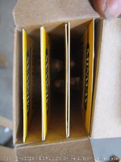 Blend-Fil Pencils