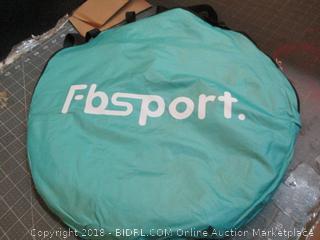 Fbsport Beach Tent