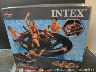 Intex InflaTbull