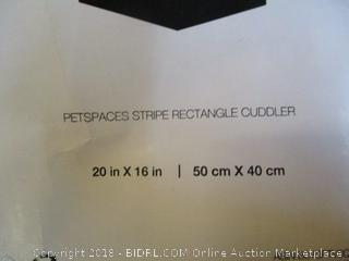 Petspace  Pet Bed