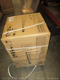 Bowflex SelectTech 1090 Dumbells