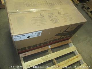 Broil King 931284 Monarch 390 Liquid Propane Gas Grill (Retail $892.00)
