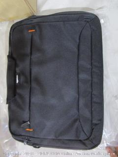 Amazon Basic Bag
