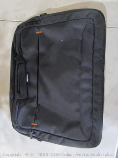 Bag / Laptop Bag? See Pictures