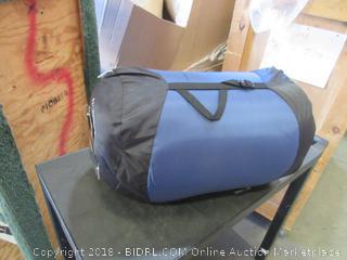 High Peak Kodiak - 15 Sleeping Bag